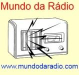 Mundo da Rádio